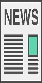 news generica